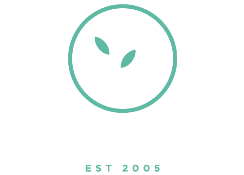 JD Tree Services